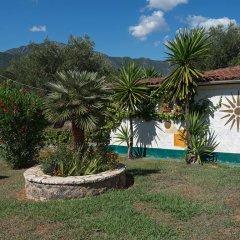 Отель Villa Marinos фото 3