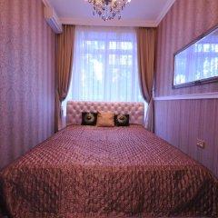 Апартаменты Arkadia Palace Luxury Apartments Улучшенные апартаменты с различными типами кроватей фото 11