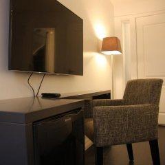 Отель B&B Keizers Canal Нидерланды, Амстердам - отзывы, цены и фото номеров - забронировать отель B&B Keizers Canal онлайн удобства в номере фото 2