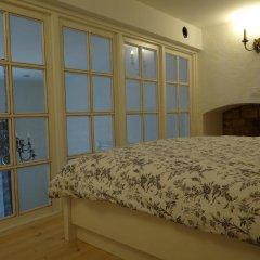 Отель Provence Home Апартаменты с различными типами кроватей фото 41