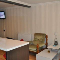 Hotel Your Comfort 2* Номер Делюкс с различными типами кроватей фото 4