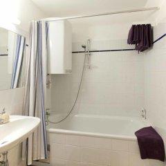 Апартаменты Heart of Vienna - Apartments Студия с различными типами кроватей фото 49