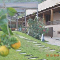 Hotel Rural El Mondalón фото 5