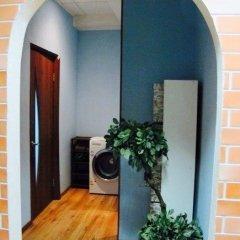 Гостиница Littlehotel удобства в номере фото 2