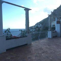 Отель Amalfi Design Sea View Италия, Амальфи - отзывы, цены и фото номеров - забронировать отель Amalfi Design Sea View онлайн