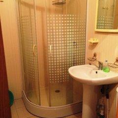 Гостиница Tambovkurort Ii ванная