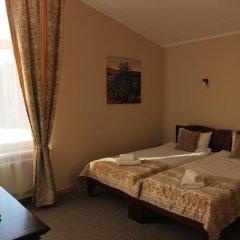 Orange Hotel 3* Стандартный номер с 2 отдельными кроватями фото 2