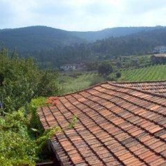 Отель Quinta das Aranhas фото 2