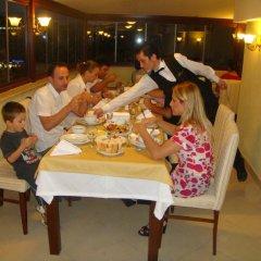Ankyra Hotel Турция, Анкара - отзывы, цены и фото номеров - забронировать отель Ankyra Hotel онлайн питание
