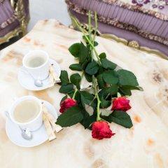 Гостиница De Versal Украина, Одесса - отзывы, цены и фото номеров - забронировать гостиницу De Versal онлайн в номере