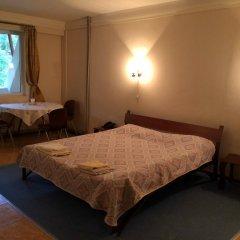 Impuls Hotel Дилижан комната для гостей фото 3