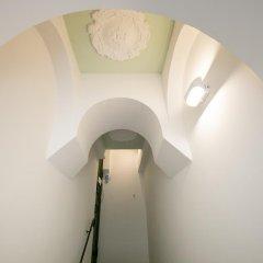 Отель Cestello Luxury Rooms Италия, Флоренция - отзывы, цены и фото номеров - забронировать отель Cestello Luxury Rooms онлайн удобства в номере