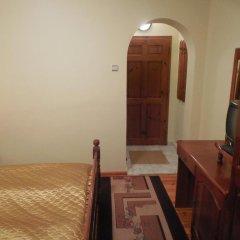 Отель Boyadjiyski Guest House 3* Апартаменты с различными типами кроватей фото 5