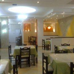 Driloni Hotel Ксамил питание фото 2