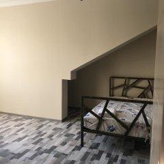 Отель Nataly Guest House 2* Номер Делюкс с различными типами кроватей фото 2