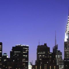 Отель Club Quarters Grand Central фото 3