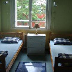 Porvoo Hostel в номере фото 2