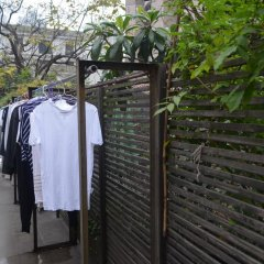 Отель Mingtown Etour International Youth Hostel Shanghai Китай, Шанхай - отзывы, цены и фото номеров - забронировать отель Mingtown Etour International Youth Hostel Shanghai онлайн