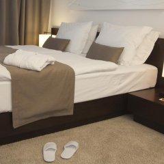 Hotel Laguna Parentium 4* Стандартный номер с двуспальной кроватью фото 4