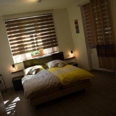 Hotel Pension Dorfschänke 3* Стандартный номер с двуспальной кроватью фото 11