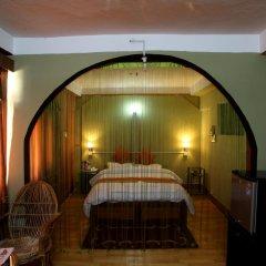 Отель Chillout Resort Непал, Катманду - отзывы, цены и фото номеров - забронировать отель Chillout Resort онлайн комната для гостей фото 3