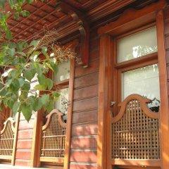 Emine Sultan Hotel 3* Номер категории Эконом с различными типами кроватей