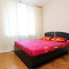 Гостиница ApartLux Leninsky Suite детские мероприятия