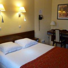 Отель ROULE Нёйи-сюр-Сен комната для гостей фото 4