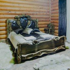 Отель Спа-Курорт Кедровый Белокуриха интерьер отеля