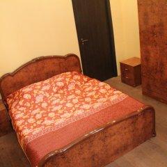 Arbat mini-hotel комната для гостей фото 4