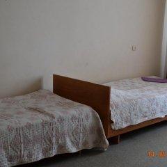 Гостиница Искра комната для гостей фото 4