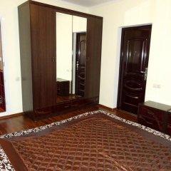 Гостевой Дом Рафаэль Номер Комфорт с двуспальной кроватью фото 31