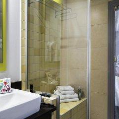 Отель ibis Styles Nice Vieux Port 3* Люкс с различными типами кроватей фото 3