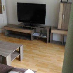 Отель Apartmány Perla Чехия, Карловы Вары - отзывы, цены и фото номеров - забронировать отель Apartmány Perla онлайн удобства в номере