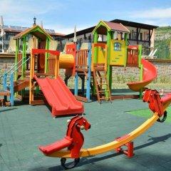Park Hotel Asenevtsi & SPA Велико Тырново детские мероприятия фото 2