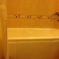 Holiday Diamond Hotel 2* Номер Делюкс с различными типами кроватей фото 3