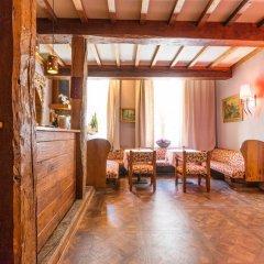 Отель Europ Hotel Бельгия, Брюгге - 2 отзыва об отеле, цены и фото номеров - забронировать отель Europ Hotel онлайн развлечения