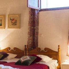 Отель Kristina's Rooms Родос детские мероприятия