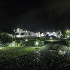 Отель CK Seaside Guest House фото 6