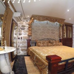Отель Cattaro Royale Apartment Черногория, Котор - отзывы, цены и фото номеров - забронировать отель Cattaro Royale Apartment онлайн комната для гостей фото 4