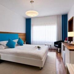 Villa Mahal Турция, Патара - отзывы, цены и фото номеров - забронировать отель Villa Mahal онлайн комната для гостей фото 3