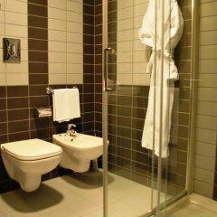 Idea Hotel Plus Savona 4* Стандартный номер с 2 отдельными кроватями фото 6