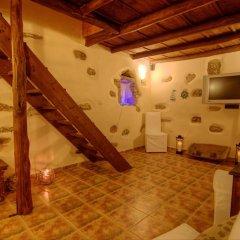 Отель Villa 5 Anemoi детские мероприятия