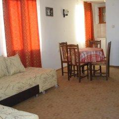 Отель Villa Rai Солнечный берег комната для гостей фото 3