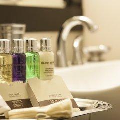Terra Nova All Suite Hotel 4* Полулюкс с различными типами кроватей фото 2