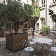 Отель Le Patio & Spa Сомюр фото 2