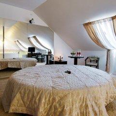 Гостиница Лотос в Анапе отзывы, цены и фото номеров - забронировать гостиницу Лотос онлайн Анапа комната для гостей