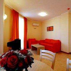 Apart Hotel Royal Sun 3* Апартаменты фото 4