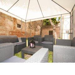Отель Madame V Apartments Италия, Венеция - отзывы, цены и фото номеров - забронировать отель Madame V Apartments онлайн фото 4
