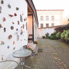 Отель Skapo Apartments Литва, Вильнюс - 2 отзыва об отеле, цены и фото номеров - забронировать отель Skapo Apartments онлайн